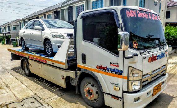 รถยกรถสไลด์รามอินทรามีนบุรี.com บริการรถยก รถสไลด์กรุงเทพ (17)