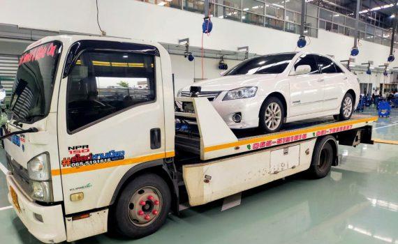 รถยกรถสไลด์รามอินทรามีนบุรี.com บริการรถยก รถสไลด์กรุงเทพ (20)