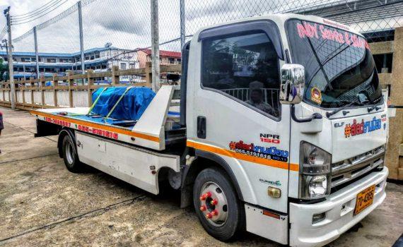 รถยกรถสไลด์รามอินทรามีนบุรี.com บริการรถยก รถสไลด์กรุงเทพ (22)