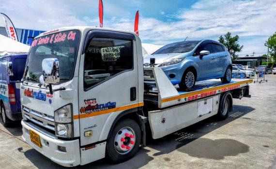 รถยกรถสไลด์รามอินทรามีนบุรี.com บริการรถยก รถสไลด์กรุงเทพ (41)