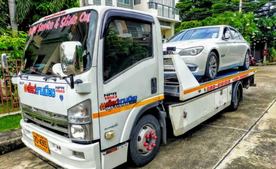 รถยกรถสไลด์รามอินทรามีนบุรี.com บริการรถยก รถสไลด์กรุงเทพ (42)
