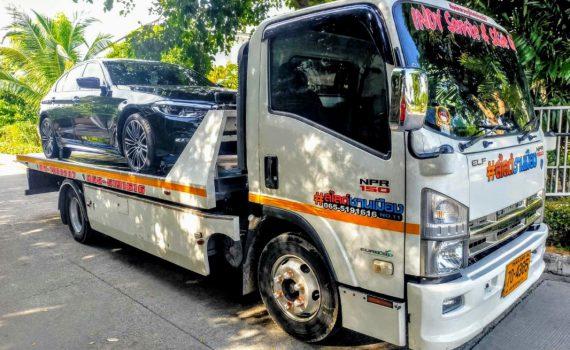 รถยกรถสไลด์รามอินทรามีนบุรี.com บริการรถยก รถสไลด์กรุงเทพ (43)
